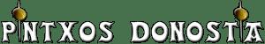 logo Pintxos Donostia
